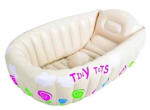 buy baby bathing products baby bath tub sponge bath auto design tech. Black Bedroom Furniture Sets. Home Design Ideas